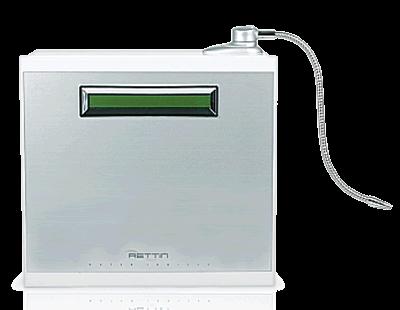 Tyent-mmp-7070-Wasserionisierer