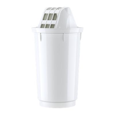 Aquaphor Wechselkartusche A5 Mg Filterkartusche