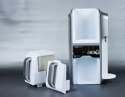 Hybrid_Ionisator-Aquacentrum