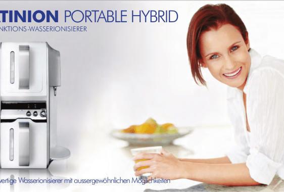 Platinion-Portable-Hybrid-562x380