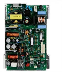 SMPS Transformator Schaltnetzteil Wasserionisierer besser wie Transformator