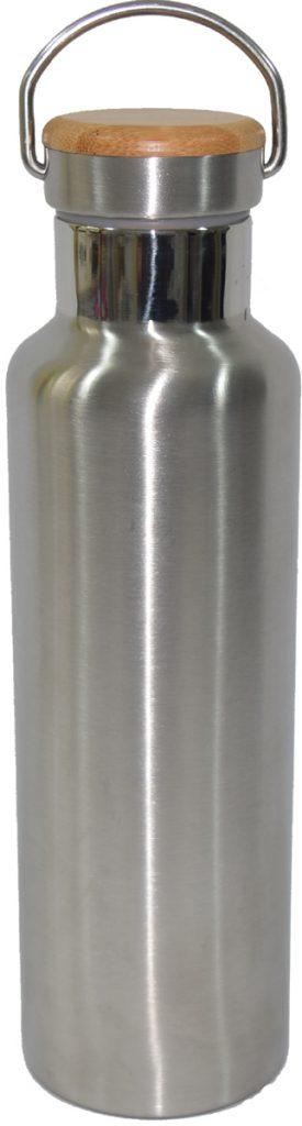 600-mL-Edelstahl-Thermosflasche-Doppelwandig-1200