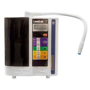 Kangen Enagic Leveluk SD 501 Wasserionisierer