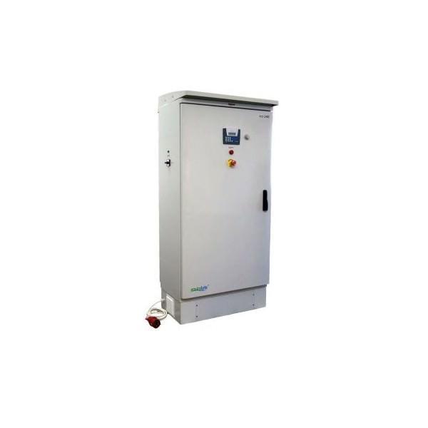 Aquacentrum-eco-2400-hochleistungs-ionisierer
