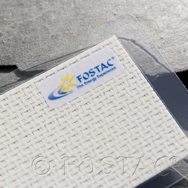 Aquacentrum-fostac-masterchip_3