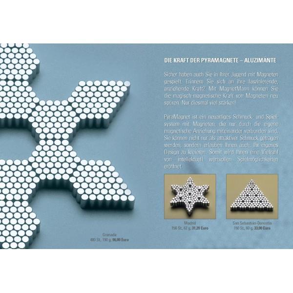 Aquacentrum-pyramagnete_2