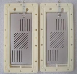 EOS-TOUCH-geritzte-Titan-Elektroden-im-Wasserionisierer