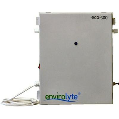 Eco300-Envirolyte-undersink water ionizer-400
