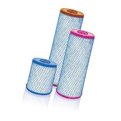 Hauseingangsfilter-Viking-Filter-Vergleich