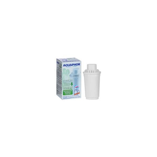 Aquaphor Wechselkartusche B100-5 inkl. Enthärtung