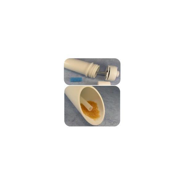 aquaphor-enthaerter