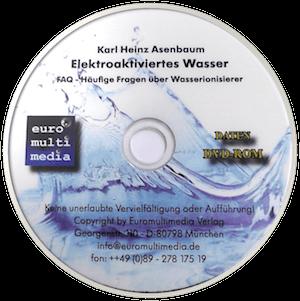 DVDR_Cover_Elektroaktiviertes_Wasser_FAQ_ml