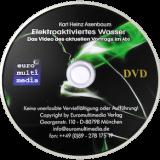 DVD_Cover_Vortrag_Elektroaktiviertes_Wasser_ml