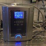 Biontech - Sanuslife - ECAIA Wasserionisierer Bj 2015 - kaum genutzt 400
