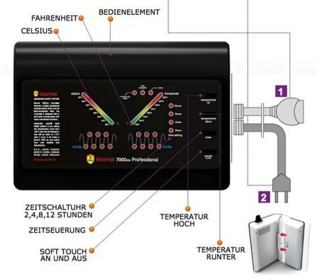 Biomat-700-Controller-Biomatte-Gesundheitsmatte-d