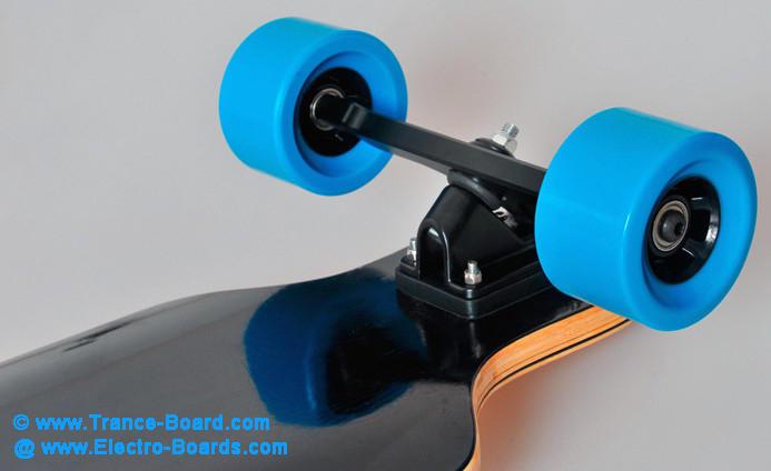 Tranceboard-Electroboard-Electric-Sateboard-Truck-without-motors-in-wheels