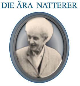 Alfons Natterer Die Aera