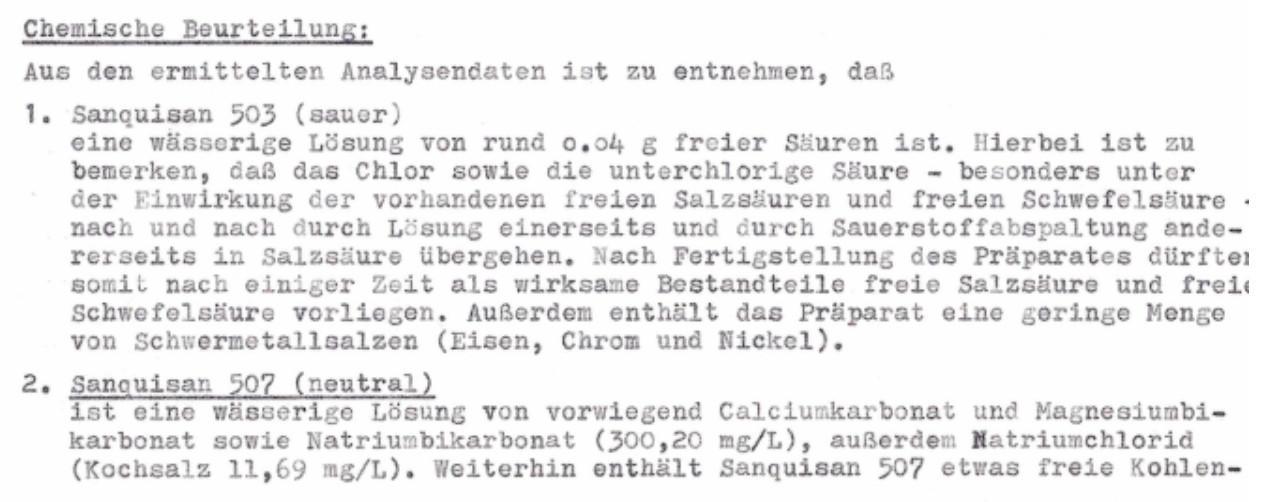 Institut Gutachten 4