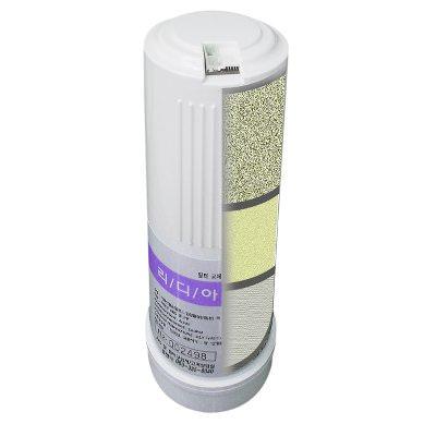 Ersatzfilter 1 AquaVolta EOS Touch (Jay) von AquaVolta