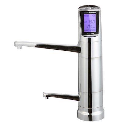 AquaVolta-EOS-Revelation-Bedienhahn-Wasserionisierer-Basisches-Wasser-400