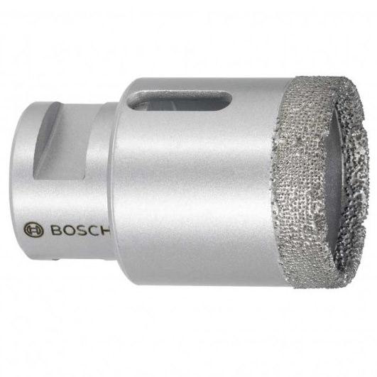 35 mm Bosch Dry Speed Diamanttrockenbohrer 500