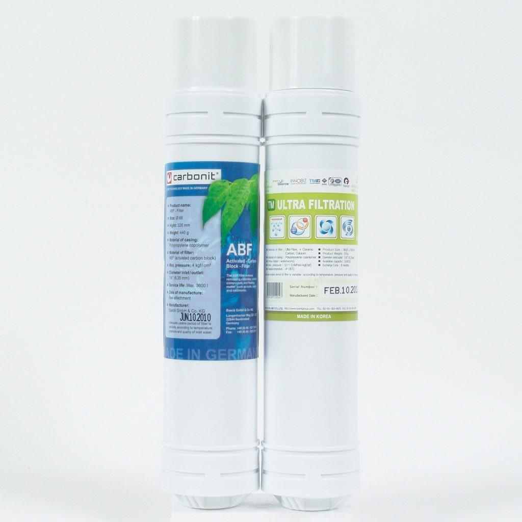 Filterset-Tyent-Rettin-CAR+UF