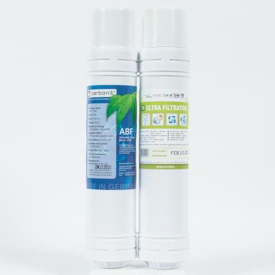Filterset-Tyent-Rettin-CAR+UF 400