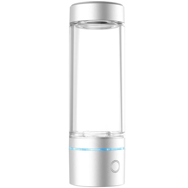 Aquavolta Nano Wasserstoff Booster H2-Wasser 600