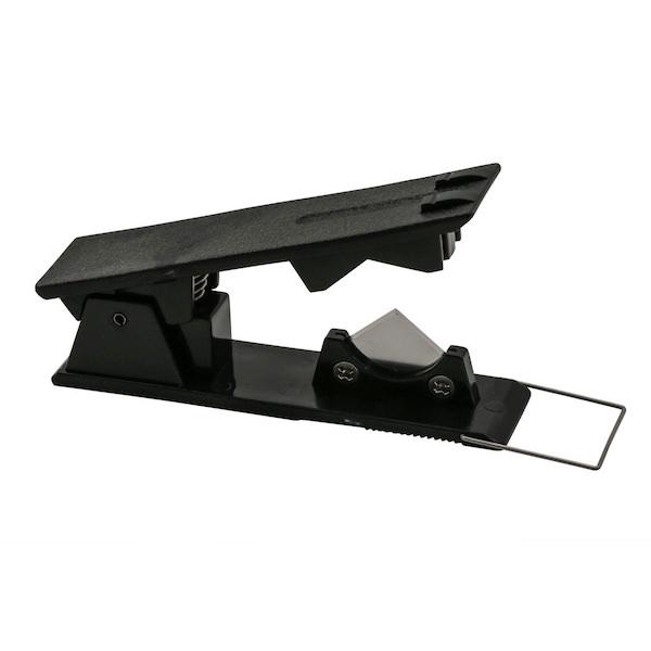 Schlauchschneider DMfit bis 12-7mm 600 perspektive