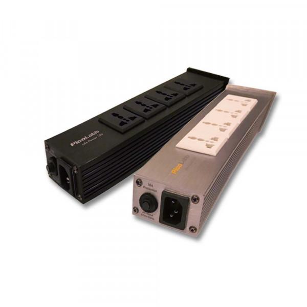 Picolabb - Life Power 100 E-smog Harmonisierer durch Photonen