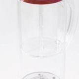Lourdes Wasserstoff-Wasser Generator antioxidatives-Wasser-Kanne Pitcher 400
