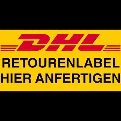 DHL-Retourenlabel-erstellen 400
