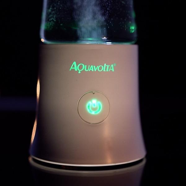 Aquavolta-Age2-Go-28-gruene-LED-40min-600