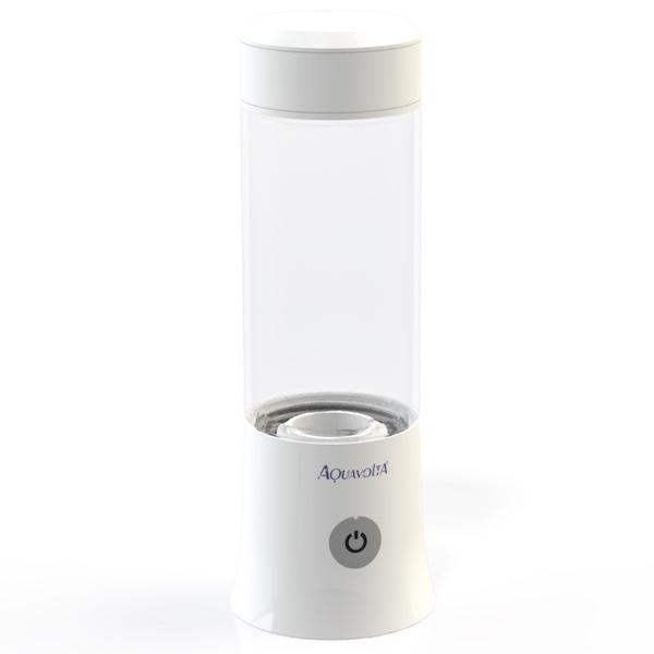 Aquavolta Age2Go mobiler H2-Generator 600