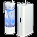 AquaVolta H2-Inhalator und H2-Infusor - hydrogen Inhalation und H2-Getraenke mixen 75