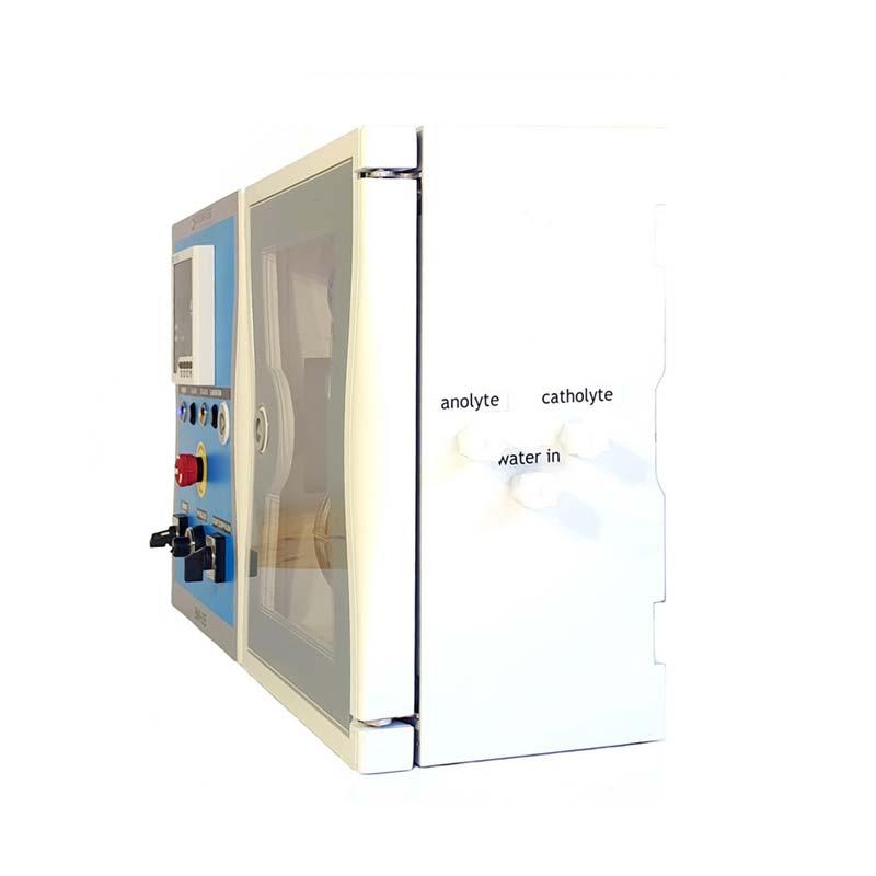 Kirkmayer-BMI05-Anolyte-HClO-ECA-generator-3