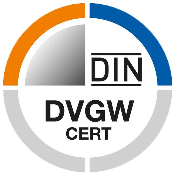 Magnetic-ist-DVGW-geprueft-Deutscher-Verein-fuer-Gas-Wasser