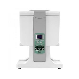Aquacentrum-biontech-btm-3000-topfionisierer-inkl-zubehor