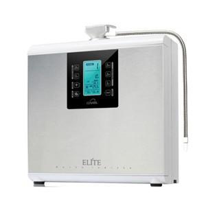 Aquacentrum-Evontis-Elite-900-turbo-Waserioniserer