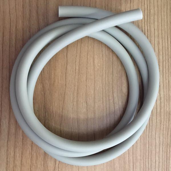 Silikon Abwasserschlauch 10mm Aussen-Durchmesser stuelbar auf 1-4 zoll umkehrosmose-schlauch-600