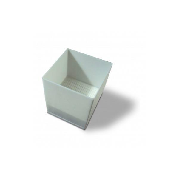 aquaphor-b-100-5-kannenfilter