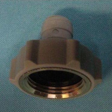 waschmaschinen-anschluss-1-4-zoll-3-4-gewinde2