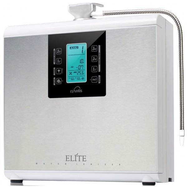Tyent Elite 999 Wasserionisierer