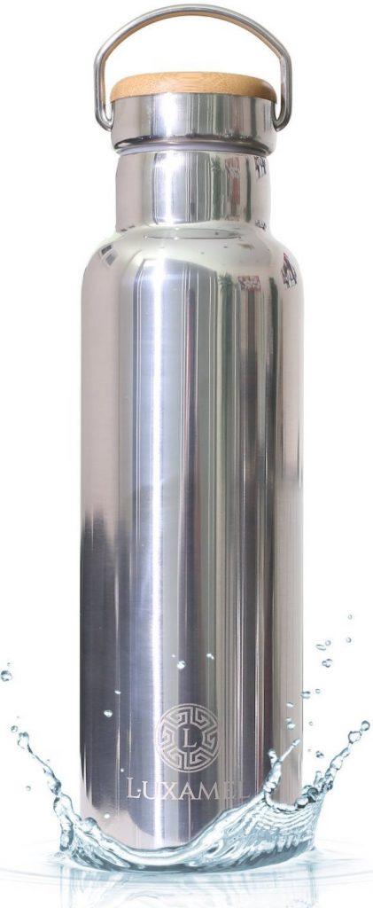 600-mL-Edelstahl-Thermosflasche-Doppelwandig- Beispiel