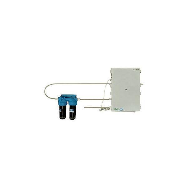ECO 600 Gewerbe-Ionisierer