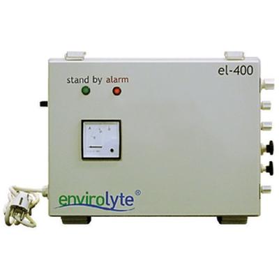 Envirolyte El 400 ECA-Anlage Industrieionisierer-40