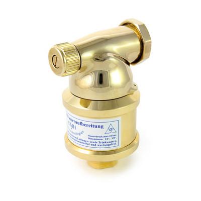 UMH-Comfort-1-2+3-4+1zoll-Kalkwandler-Mietwohnung-Energetisierer-400