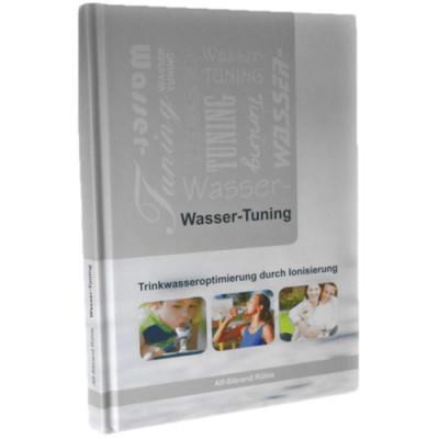 wassertuning-buch