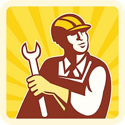 Reparatur-Auftrag-Wasserionisierer