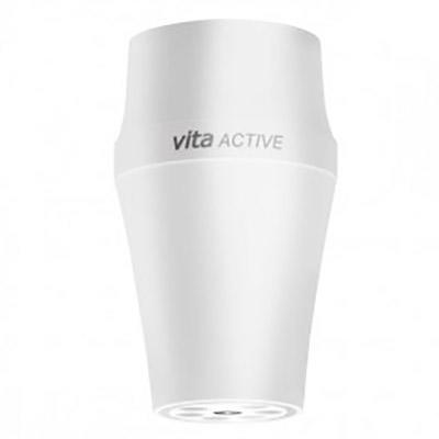 vita-ceramic-wasserwirbler-400×400